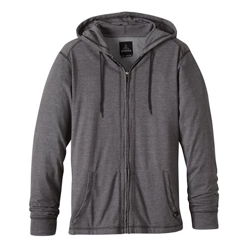 Men's Prana�Keller Full Zip