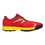 Mens Newton Trail Boco Sol Trail Running Shoe
