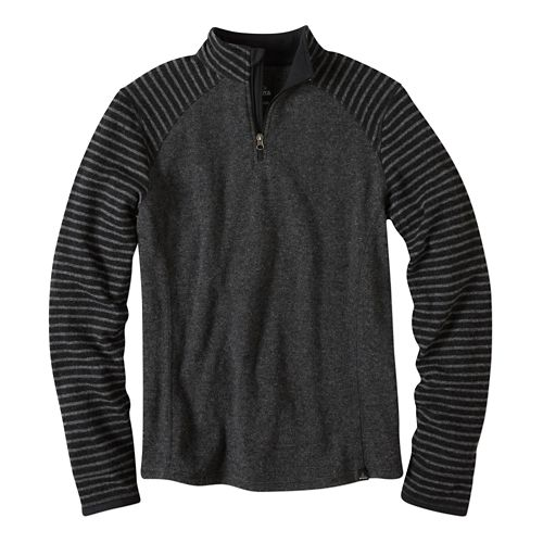 Men's Prana�Korven Sweater