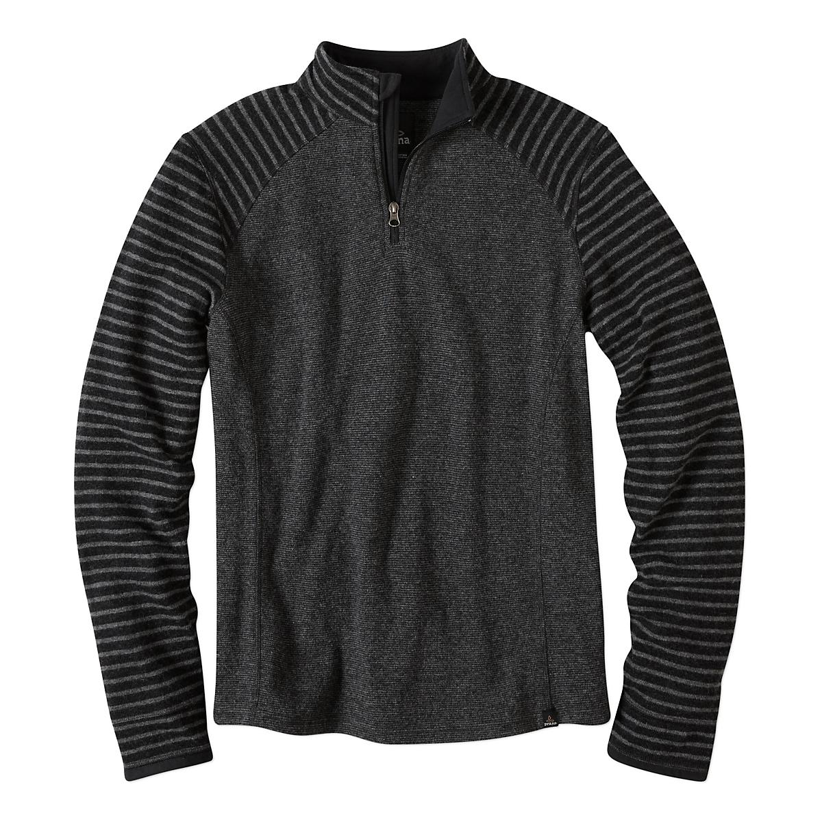 Men's Prana�Korven Sweater