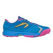 Womens Newton Running Boco Sol Trail Running Shoe