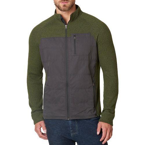 Men's Prana�Appian Sweater