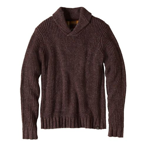Men's Prana�Onyx Sweater