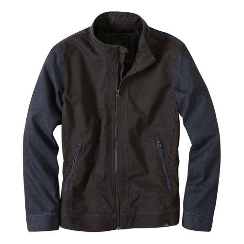 Men's Prana�Rezen Jacket