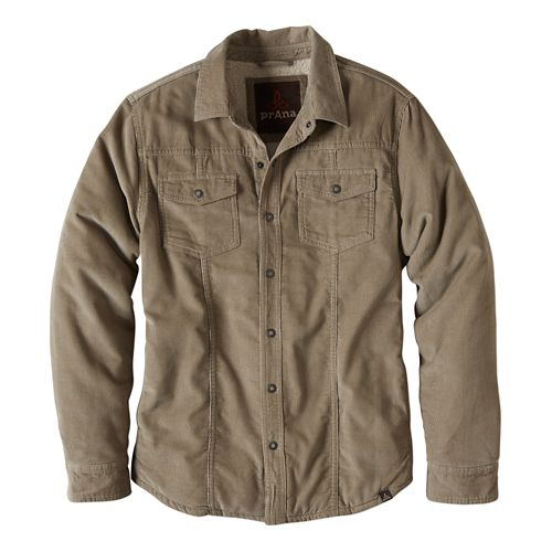 Men's Prana�Gomez Jacket