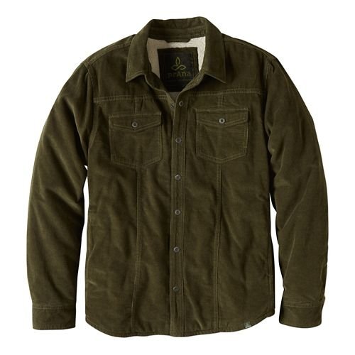 Men's Prana�Gomez Jacket