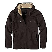 Mens prAna Apperson Lightweight Jackets