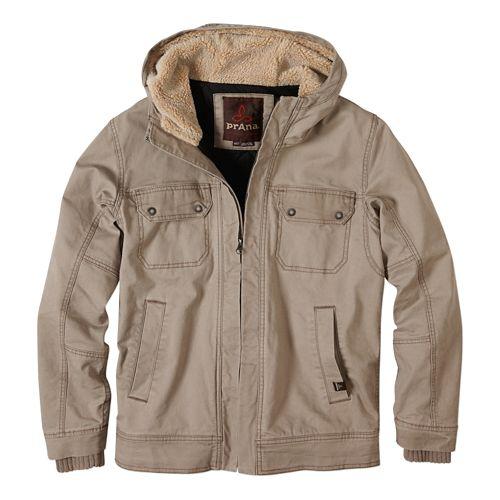 Men's Prana�Apperson Jacket