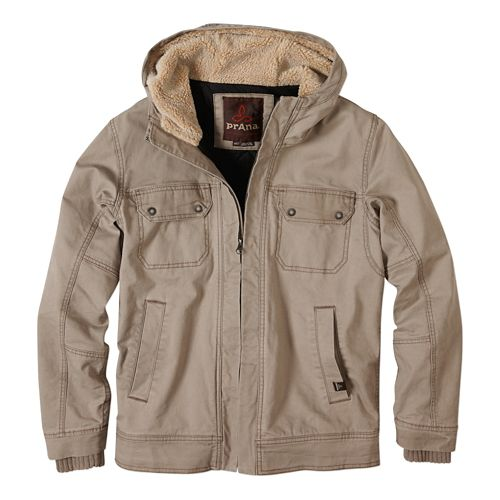 Men's Prana�Apperson Jacket