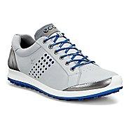 Mens Ecco BIOM Hybrid 2 Cleated Shoe