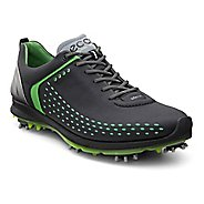 Mens Ecco BIOM G 2 Cleated Shoe