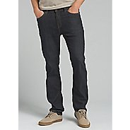 Mens prAna Bridger Jean Pants - Denim 36