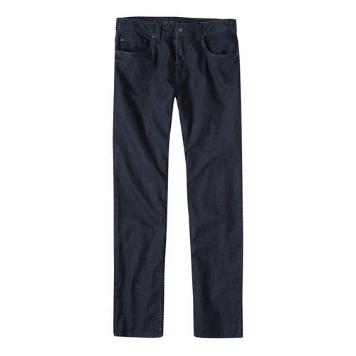 Men's Prana�Bridger Jean