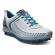 Womens Ecco BIOM G 2 Cleated Shoe