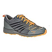 Mens Icebug Anima3 BUGrip Trail Running Shoe