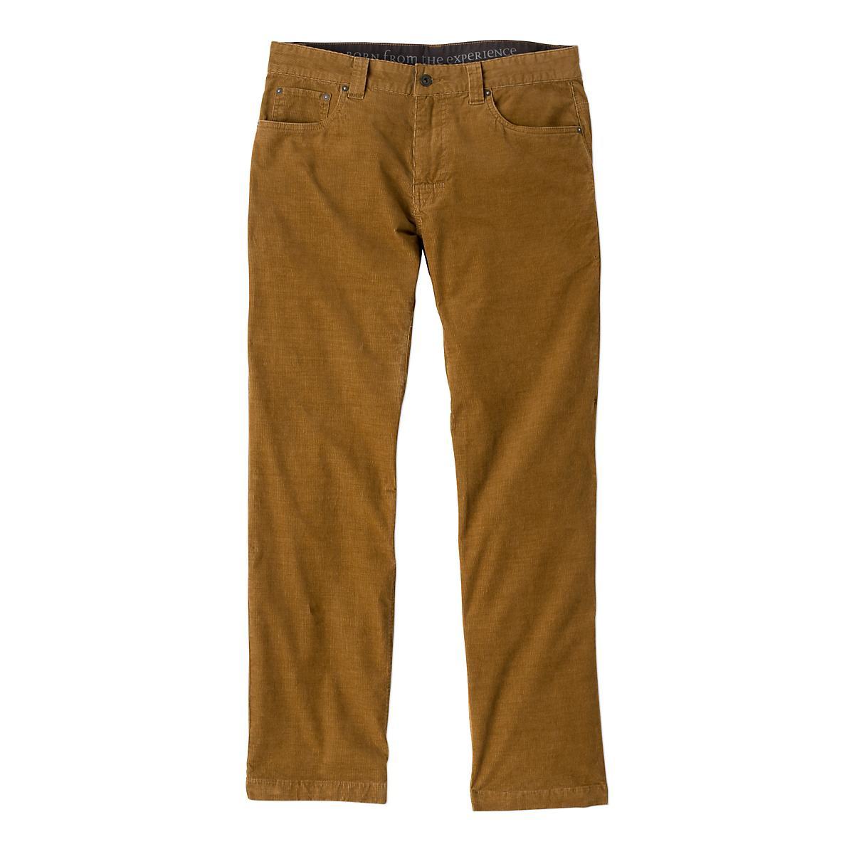 Men's Prana�Saxton Organic Pant