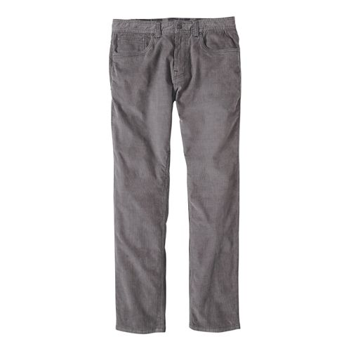 Men's Prana�Kravitz Cord