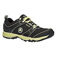 Mens Icebug Pytho3 BUGrip Trail Running Shoe