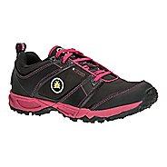 Womens Icebug Pytho3-L BUGrip Trail Running Shoe
