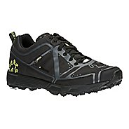 Mens Icebug DTS2 BUGrip GTX Trail Running Shoe