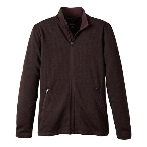Men's Prana�Gavin Full Zip