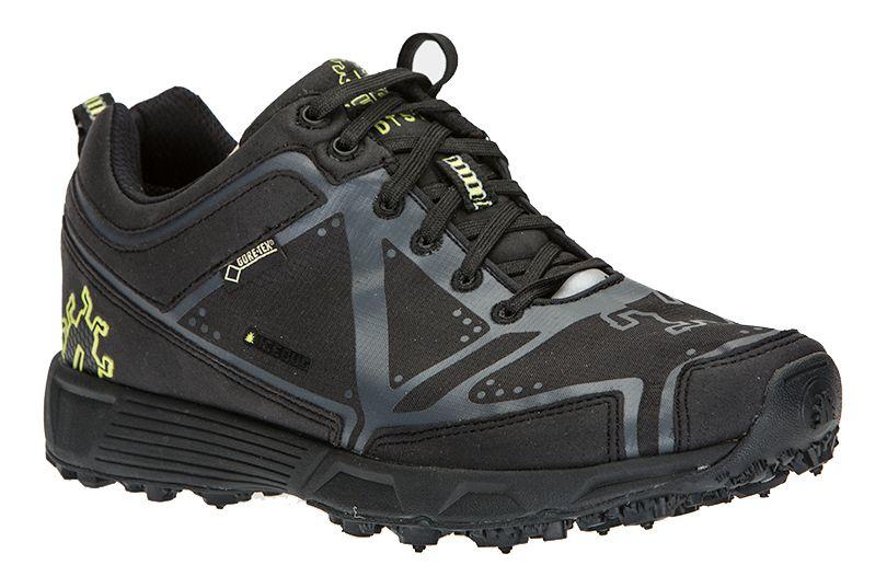 Icebug DTS2-L BUGrip GTX Trail Running Shoe