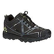 Womens Icebug DTS2-L BUGrip GTX Trail Running Shoe