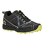 Womens Icebug DTS2-L BUGrip Trail Running Shoe