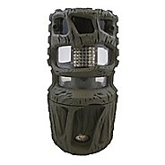 Wildgame Innovations 360 Cam Electronics
