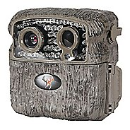 Wildgame Innovations Buck Commander Nano 16 Electronics