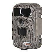 Wildgame Innovations Crush Illusion 8 Lights-out Electronics