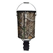 Wildgame Innovations Quick-Set 50 Electronics