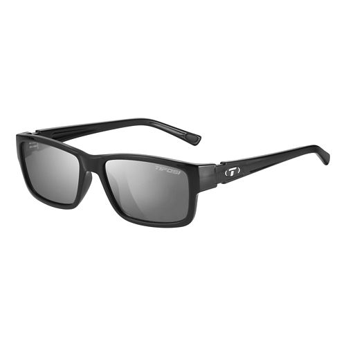 Tifosi Hagen Sunglasses - Gloss Black