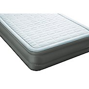 Intex Premaire Airbed Twin Fitness Equipment