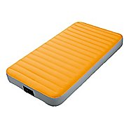 Intex Super-Tough Airbed Twin Fitness Equipment
