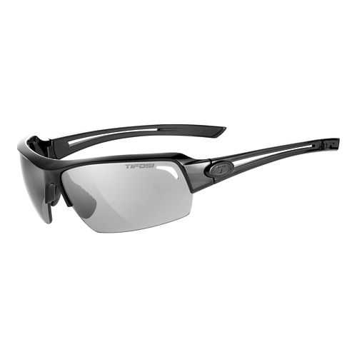 Tifosi Just Sunglasses - Gloss Black