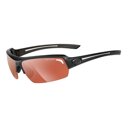 Tifosi Just Sunglasses - Matte Black
