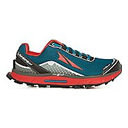 Womens Altra Lone Peak 2.5 Trail Running Shoe