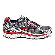 Mens Brooks Defyance 9 Running Shoe