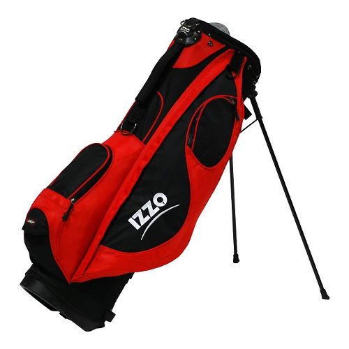 Izzo Golf�Neo Stand Bag