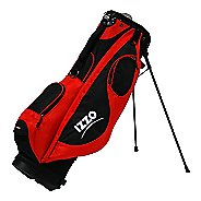 Izzo Golf Neo Stand Bag Fitness Equipment