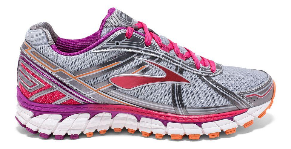 Brooks Defyance 9 Running Shoe