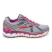 Womens Brooks Defyance 9 Running Shoe
