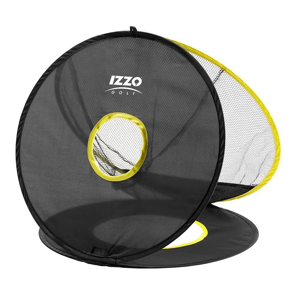 Izzo Golf�Triple Chip Chipping Net
