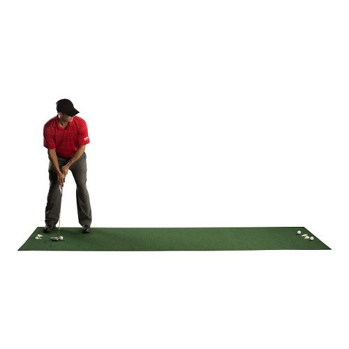 Izzo Golf�11' Premium Putting Mat