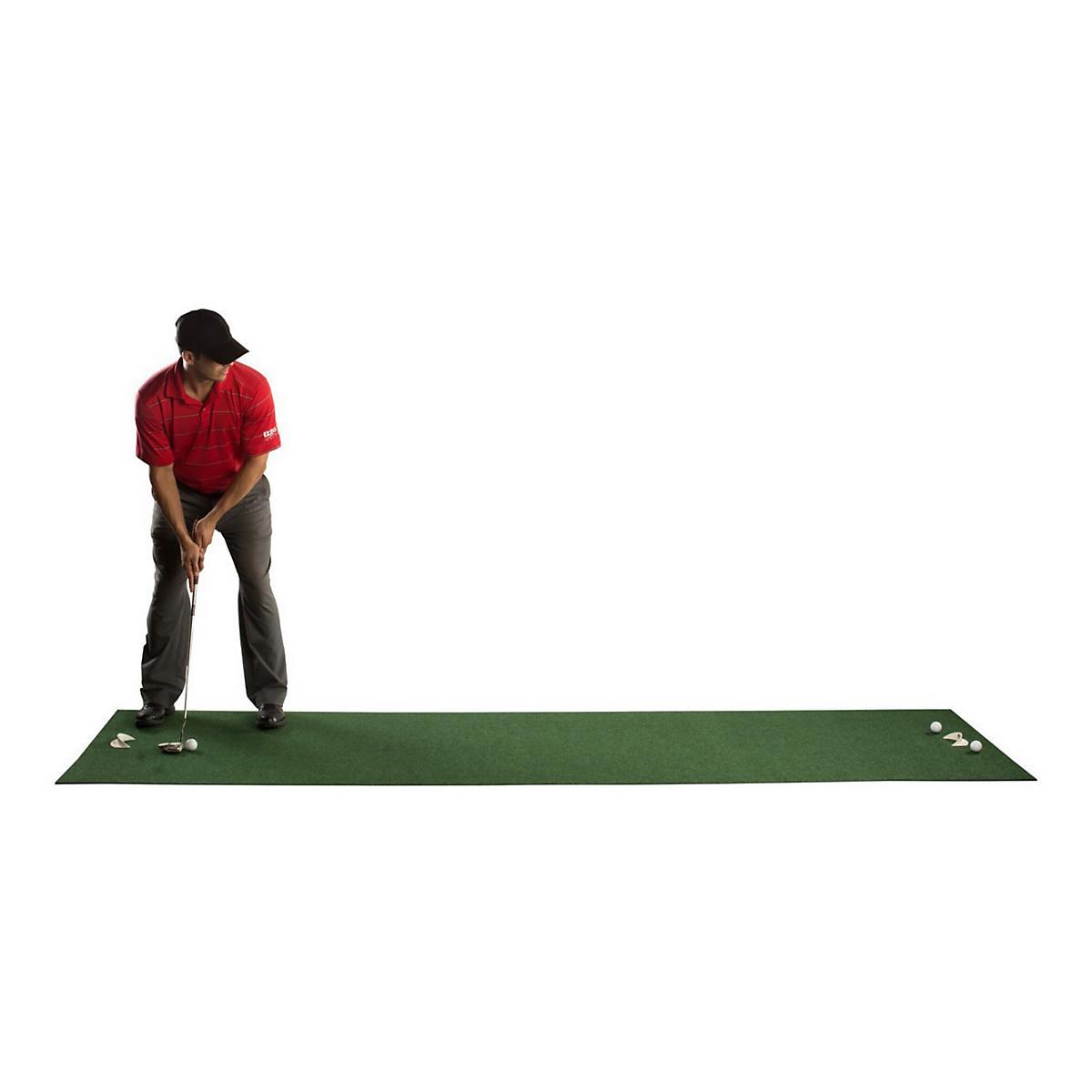 Izzo Golf�11' Premium Putting Mat