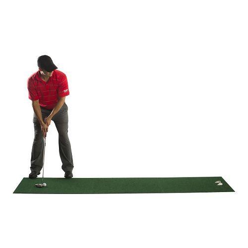 Izzo Golf�8' Premium Putting Mat