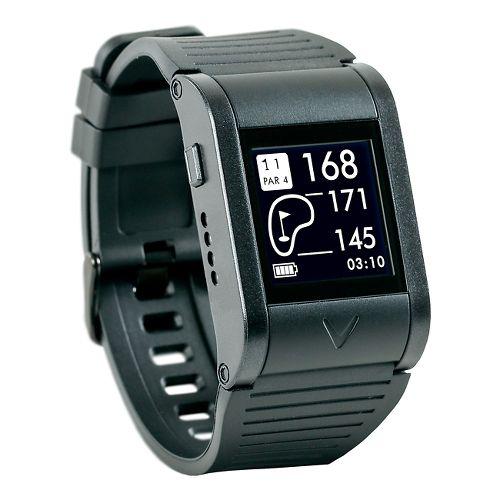 Callaway GPSync Watch Fitness Equipment - Black