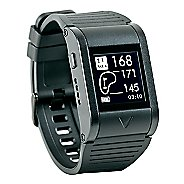 Callaway GPSync Watch Fitness Equipment