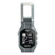 Callaway ECLIPSE Golf GPS Fitness Equipment